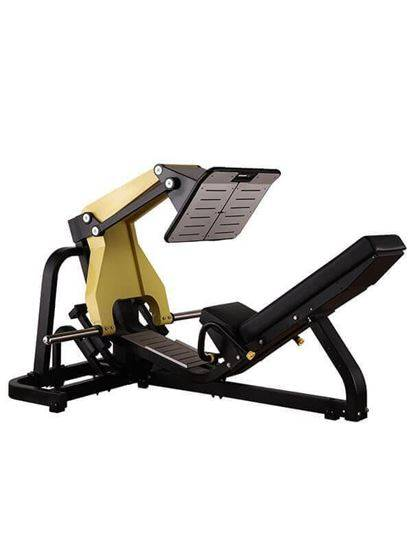 Hammer Strength Leg Press:Buy Hammer Strength Leg Press for Sale Online