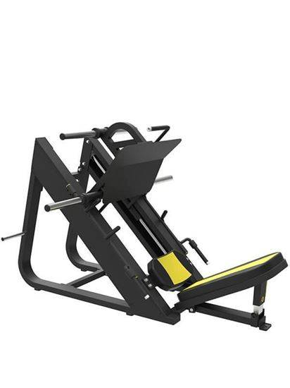 45 Degree Calf Raise for Sale, Buy Leg Press Online