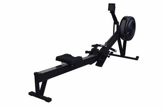 Air Rowing Machine Superfit-9003
