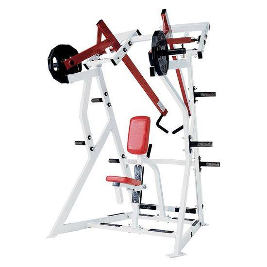 Buy Commercial Gym Equipment From Ntaifitenss® Now Available at Competitive Prices
