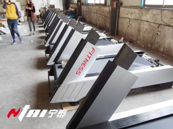 Commercial Treadmill for Gyms Buying Guide 2018