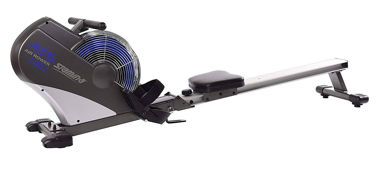 Stamina 35-1402 ATS-Air Rower