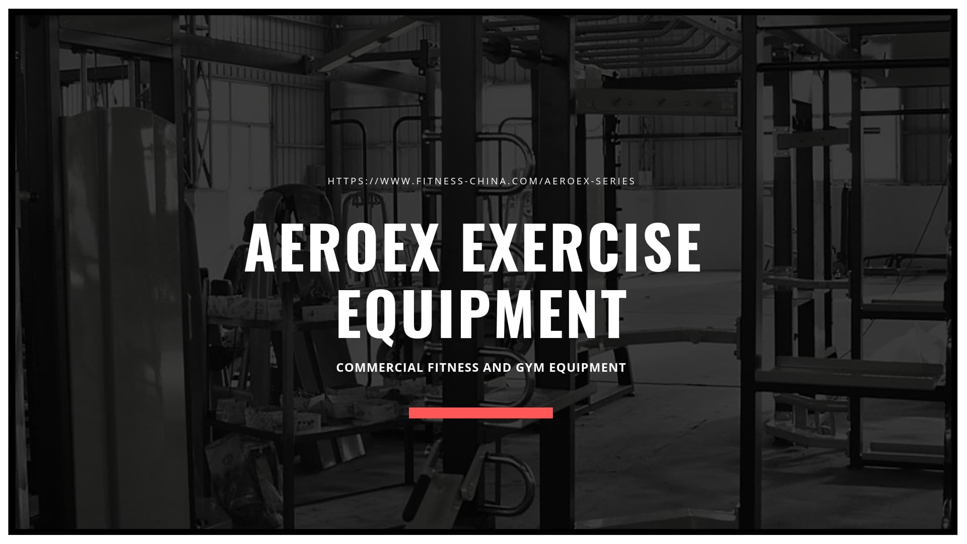 Exercise Equipment for Sale, Buy Exercise Machine Online