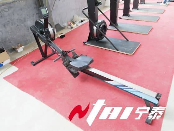 buy concept2 rowing machine