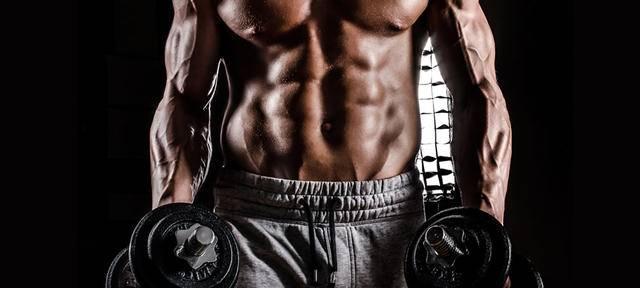 早上健身好还是晚上健身好?