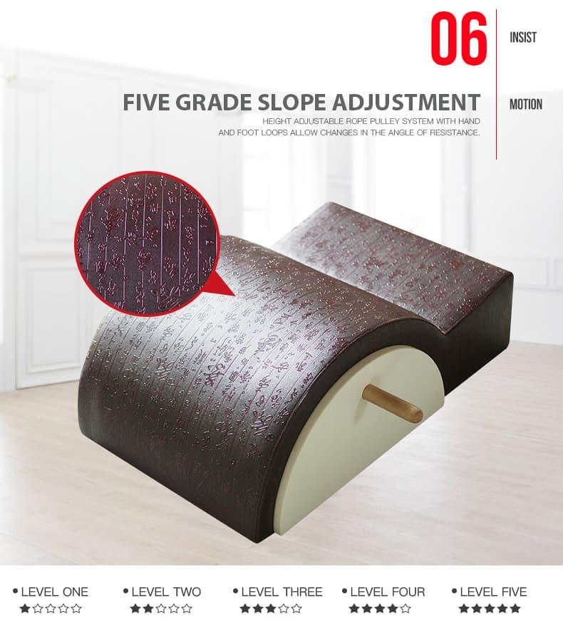 Spine Corrector for Sale | Buy Spine Corrector Barrel Online