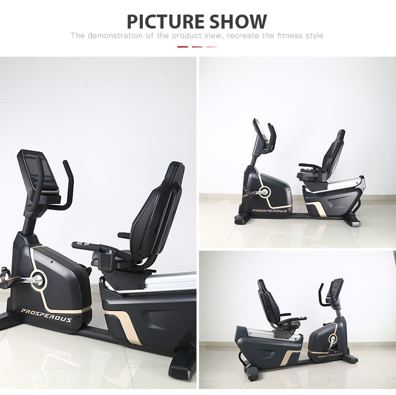 Recumbent Exercise Bikes for Sale, Buy Recumbent Exercise Bikes Online