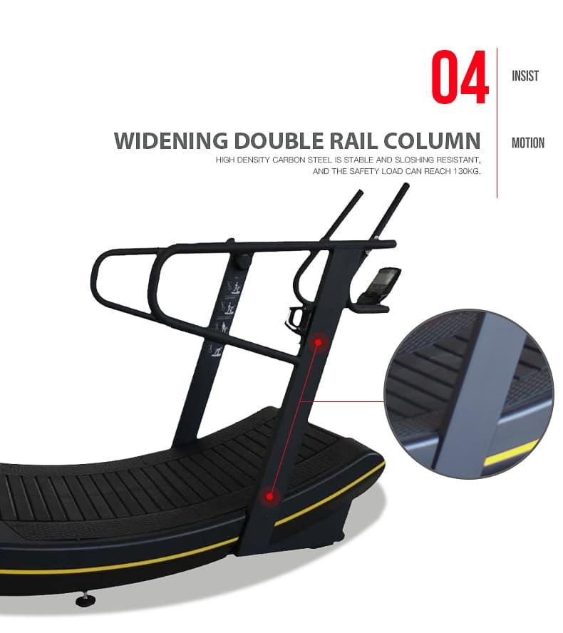 Skillmill Treadmill for Sale