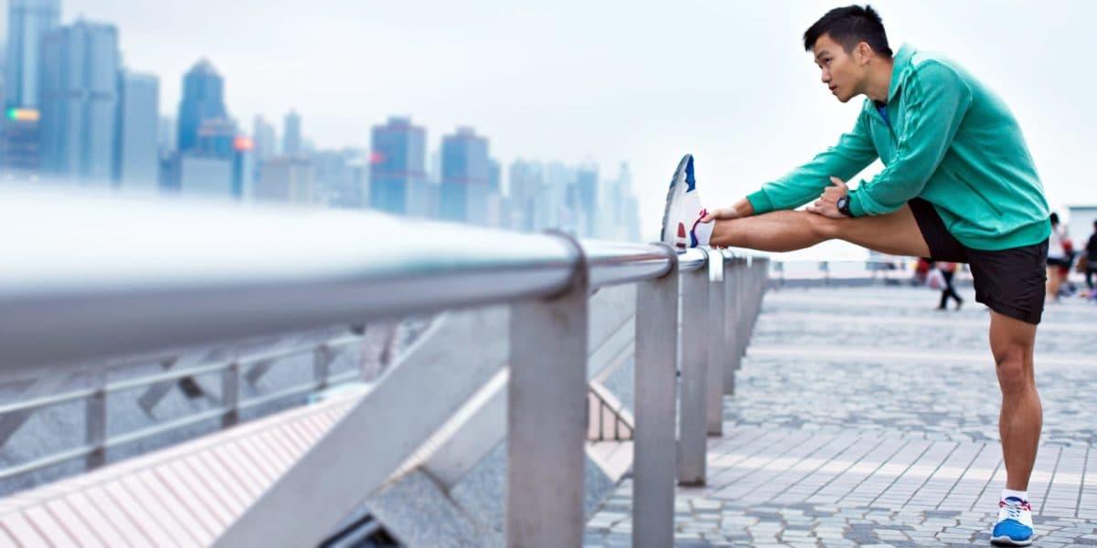 每天坚持锻炼运动都有哪些好处?